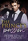 The Prince's Passion