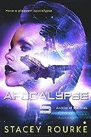Apocalypse Five