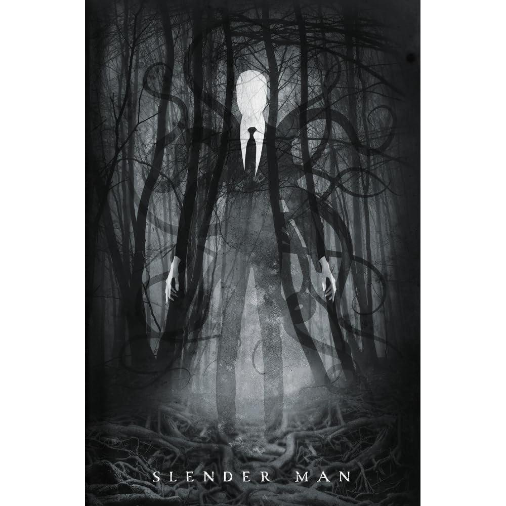 slenderman background.html