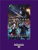 Skyfarer: A Novel of the Drifting Lands
