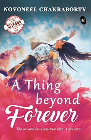 a thing beyond forever ebook free download