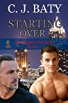 Starting Over (The Knights Club, #1)
