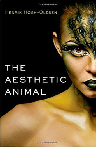 The Aesthetic Animal