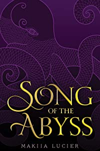 Song of the Abyss (Tower of Winds, #2)