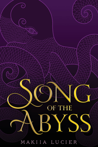 Song of the Abyss