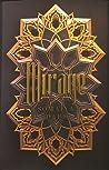 Mirage (Mirage, #1)