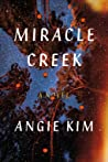 Miracle Creek ebook download free