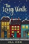 The Long Walk (The Bridge #2)