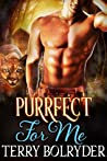 Purrfect for Me (Built Fur Love, #3)