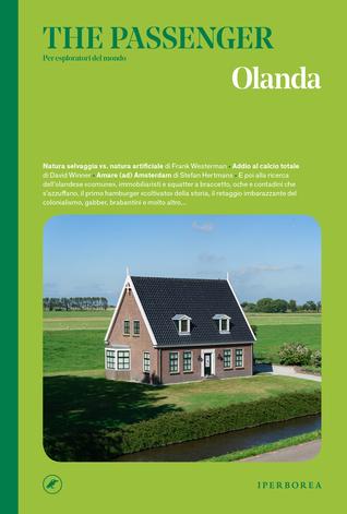 Olanda by George Blaustein
