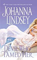 The Devil Who Tamed Her (Reid Family, #2)