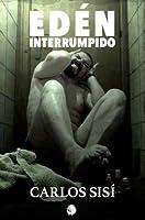 Edén interrumpido