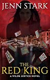 The Red King (Wilde Justice, #1)