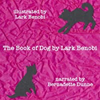 The Book of Dog