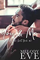 You and Me: Together Duet book #2