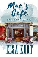 Mae's Cafe