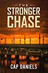 The Stronger Chase (Chase Fulton #3)