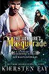 The Vampire's Masquerade (Creatures of Darkness, #5)