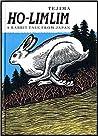 Ho-limlim: a Rabbit Tale from Japan