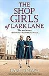 The Shop Girls of Lark Lane (Lark Lane, #2)