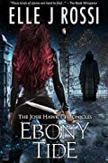 Ebony Tide