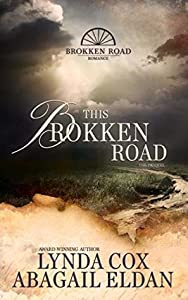 This Brokken Road (Brokken Road Romances 0.5)