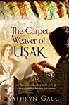 The Carpet Weaver...