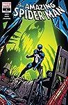 Amazing Spider-Man Annual (2018) #1