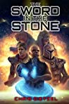 The Sword in the Stone: Space Lore V