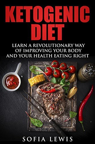 ketogenic-diet-learn-a-revolutionary-way-of-improving-your-b