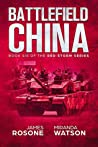 Battlefield China (Red Storm #6)