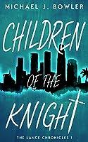 Children of the Knight