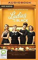 Ladies in Black: Film Tie-In of The Women in Black