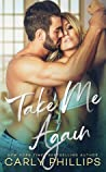 Take Me Again (The Knight Brothers, #1) ebook download free
