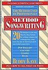 Method Songwriting