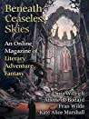 Beneath Ceaseless Skies Issue #261 (Tenth Anniversary Month Double-Issue I)