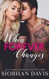 When Forever Changes (Forever Love #1)
