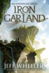 Iron Garland (Harbinger #3)