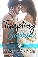 Tempting Sophia (Girl Talk #2)