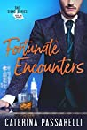 Fortunate Encounters (The Signs Series Book 1)