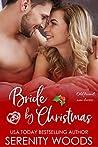 Bride by Christmas (Bay of Island Brides #6)