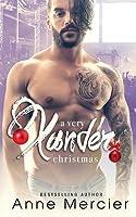 A Very Xander Christmas: Rockstar #2.5