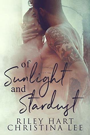 Of Sunlight and Stardust