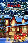 Death by Figgy Pudding (The 12 Mysteries of Christmas #10)