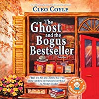 The Ghost and the Bogus Bookseller