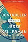 Controller (Warmer Collection #3)