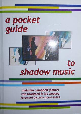 A Pocket Guide To Shadow Music