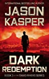 Dark Redemption (David Rivers #3)