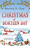 Christmas at Borteen Bay (Borteen Secrets #2.5)