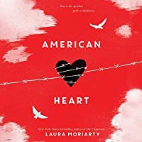 American Heart Lib/E